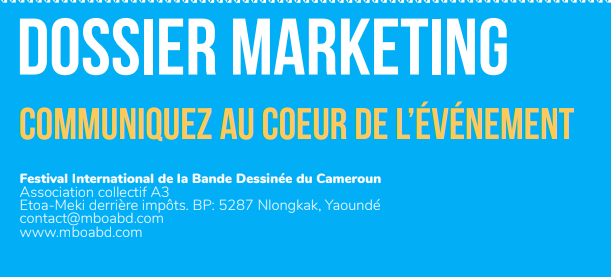 Dossier marketing_MBOA BD 2020 2